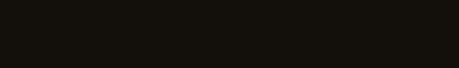 Kahvilan logo