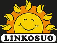 Leipomon logo
